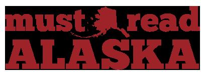 Must Read Alaska Logo