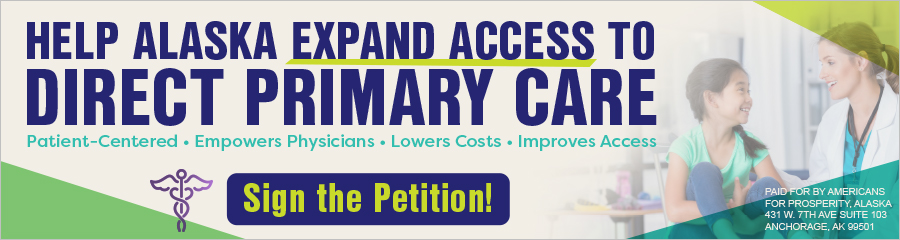 Direct_Primary_Care