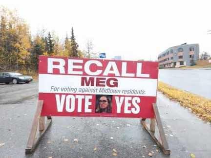 recall zaletel signs